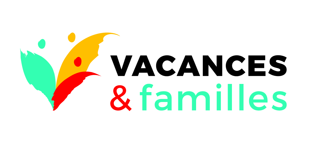 Permanence Vacances/ Sorties / Familles